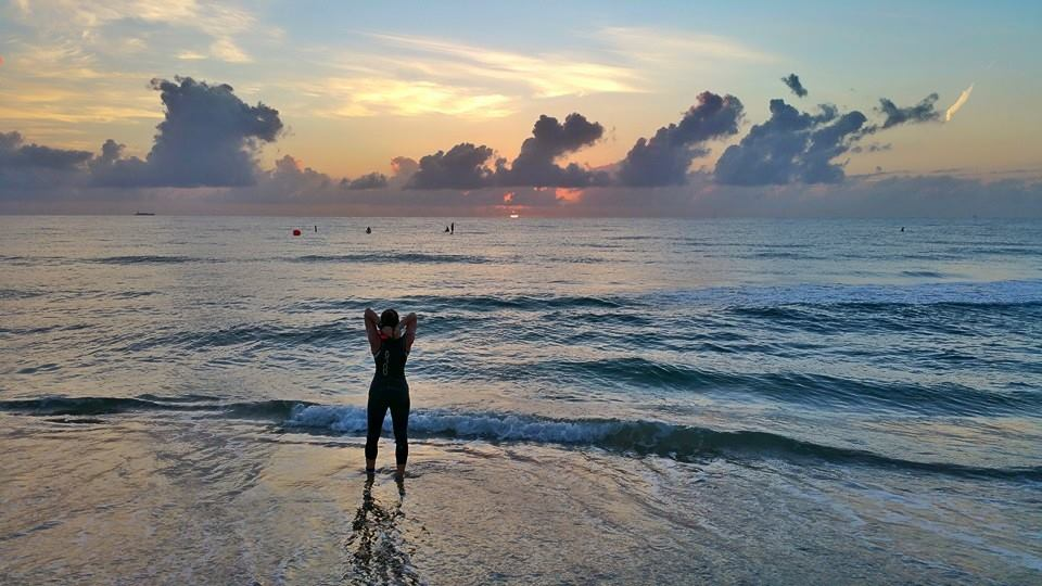 me-at-race-in-ft-lauderdale-back-to-camera-in-ocean-2015